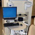 Workstation-Mount-Sunset-Dental-Technologies